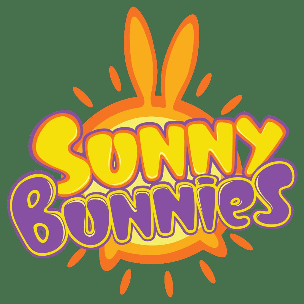 Sunny Bunnies Bunny Blast Playset