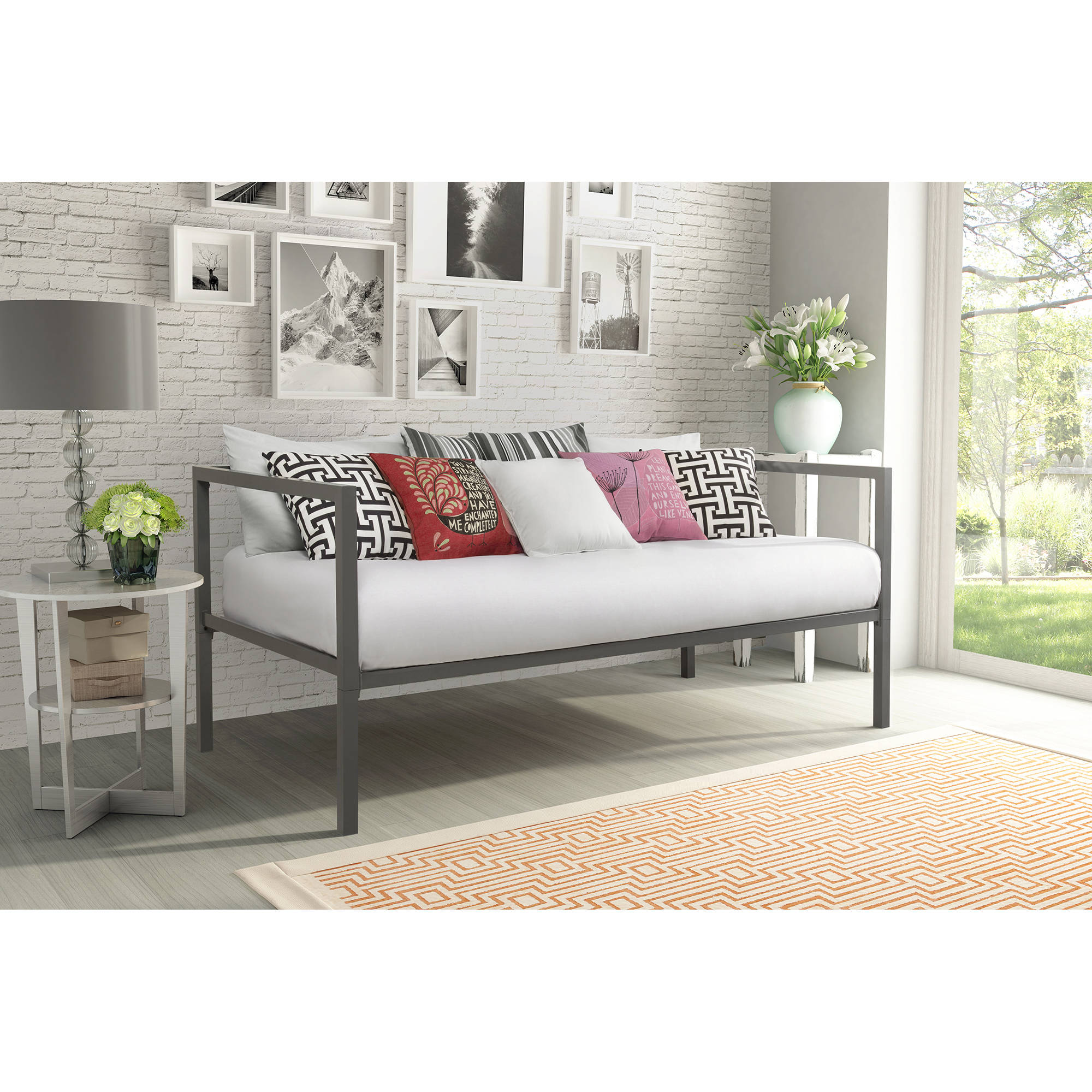 modern daybed. Brilliant Daybed On Modern Daybed R