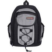 Precision Design PD-MBP ILC Digital Camera Mini Sling Backpack