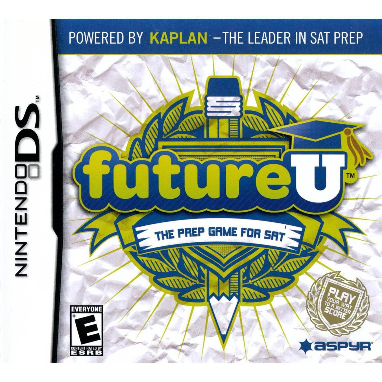 Future U (DS)