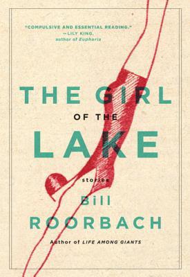 life among giants bill roorbach epub