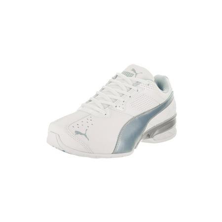 e02bb998b16393 PUMA - Puma Women s Tazon 6 FM - Wide Fit Running Shoe - Walmart.com