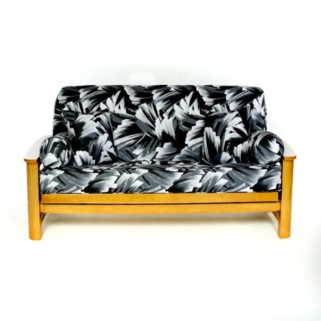 ls covers phantom full futon cover full size fits 6 8in