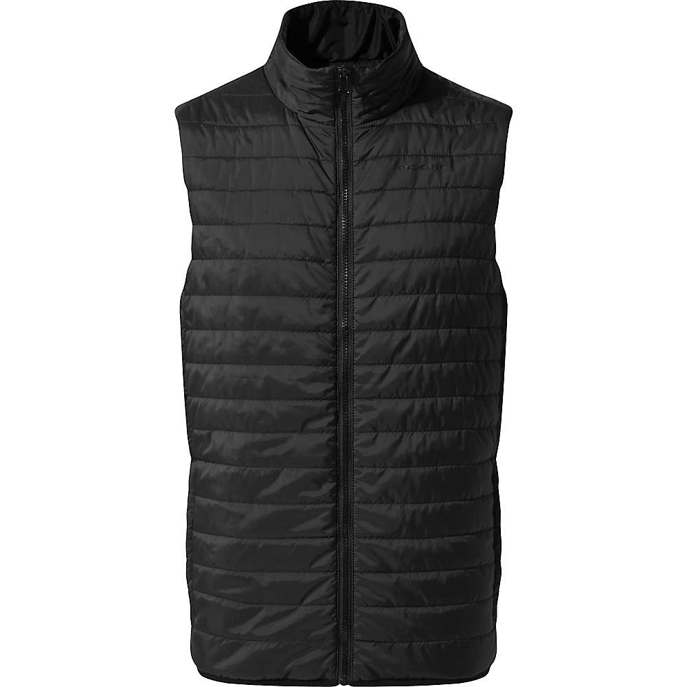Craghoppers Men's Compresslite III Vest
