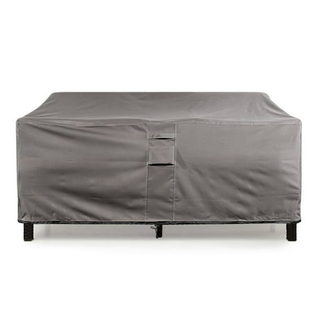 Black Sofa Throw Covers Better Homes And Gardens