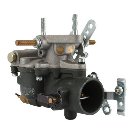 Complete Tractor Carburetor 1203-0003 for Massey Ferguson TE20, TO20, TO30 12522 181643M1 181644M91 517903M1 517903M91 539715M91 761301M91 TSX101 TSX102 TSX113 TSX114 TSX119 TSX120 TSX126 TSX128