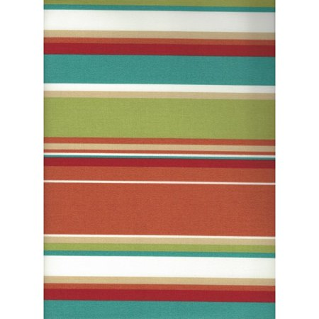 Jordan Manufacturing Outdoor Fabric By The Yard, Covert Breeze