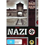 Nazi Collection by