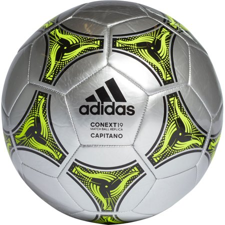 adidas 2019 FIFA Women's World Cup Conext19 Capitano Soccer