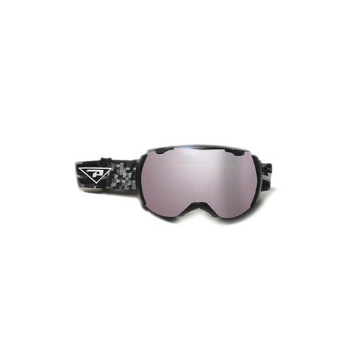 Peppers Sirque Goggles by Peppers