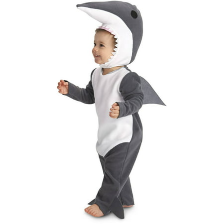 sly shark infant halloween costume - Halloween Costume Shark