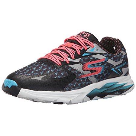 a007c0c147ed Skechers - Skechers Performance Women s Go Run Ride 5 Running Shoe ...