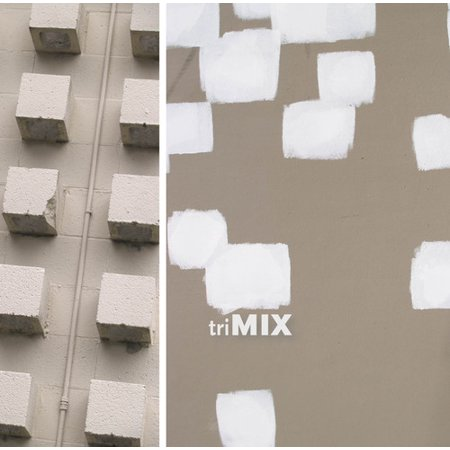 Trimix: Deconstructed Installation / Various (CD) (Includes - Trimix Scuba