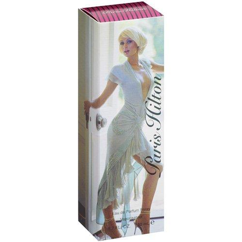 Paris Hilton For Her Perfume, 1.7 oz