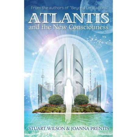 Atlantis and the New Consciousness by
