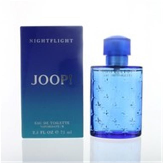 Joop WJOOP3.4EDTSPR 3.4 oz Joop Eau De Toilette Spray