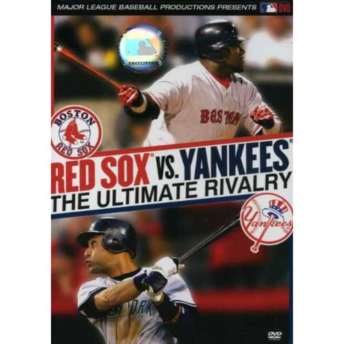 Red Sox Vs. Yankees: Ultimate Rivalry