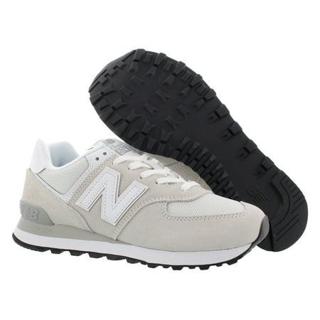 New Balance 574 Classics Athletic Men's Shoes Size
