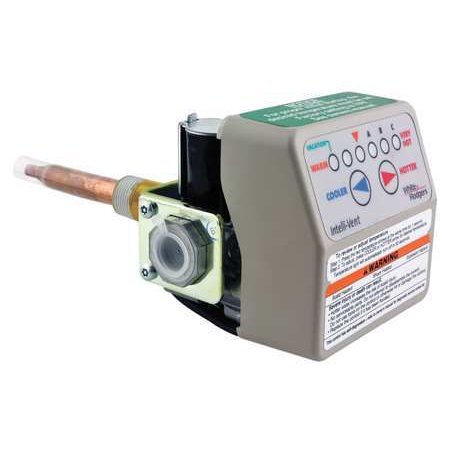Vanguard SP13845A Gas Control Thermostat - Gas Control Thermostat