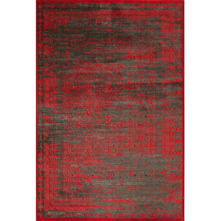 Momeni Vogue Classical Area Rug