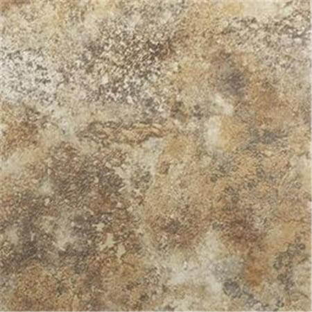 Achim Importing Co., Inc. FTVMA42320 NEXUS Granite 12 Inch x 12 Inch Self Adhesive Vinyl Floor Tile #423 - image 1 of 1