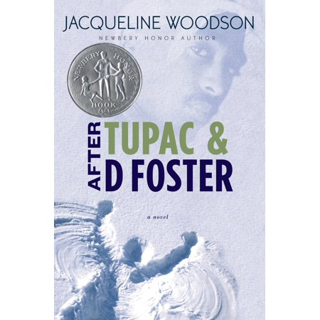 After Tupac & D Foster (Starting A Group Home For Foster Children)