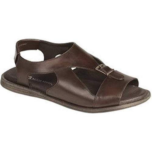 Men's Bacco Bucci Hagen Sandal by