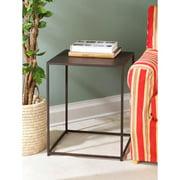 TAG Urban End Table