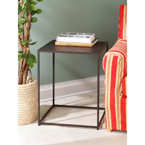 TAG Urban End Table