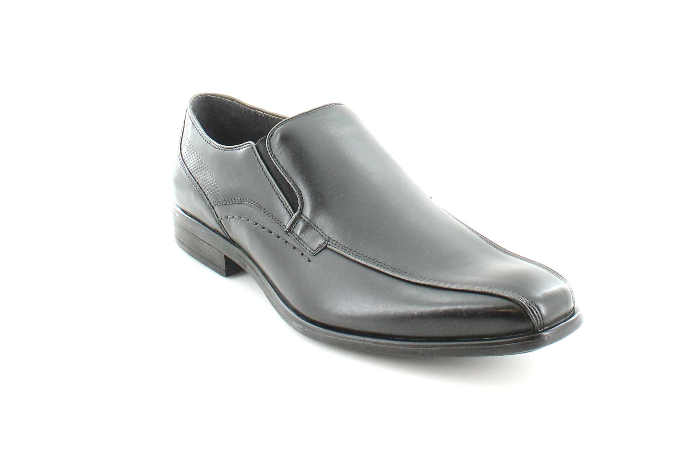 Hush Puppies Carter Maddow Men's Loafers & Slip-Ons by