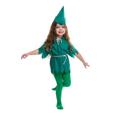 Lost Boy Costume for Toddler (Lust In Space Costume)