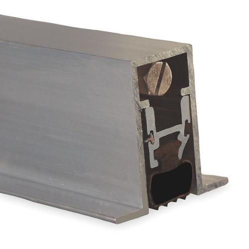 PEMKO 434APKL36 Automatic Door Bottom, 36 In, Aluminum