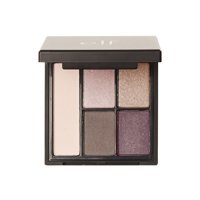 e.l.f. Clay Eyeshadow Palette, Saturday Sunsets