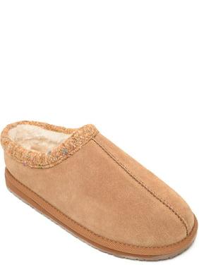Portland Boot Company Clog Slipper (Women's)