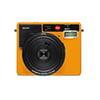 Leica Sofort Instant Film Camera -Orange 19102 by Leica