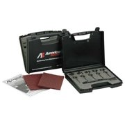 AMERICAN BEAUTY CS-ABKIT Total Maintenance Kit, 1/4 to 9/8