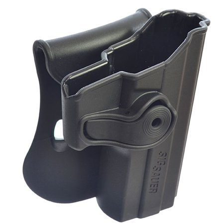 9 Mm Home Defense - IMI Defense Roto Sig Sauer Holster RH Retention Fits Sig Sauer 225/229 9mm