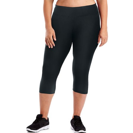 Just My Size Active Capris - image 1 de 1