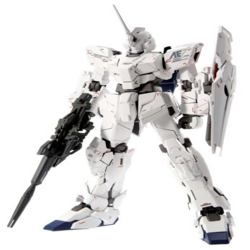 Gundam RX-0 Unicorn Gundam Ver Ka MG 1 100 Scale by