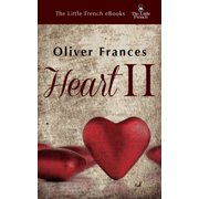 Heart II - eBook