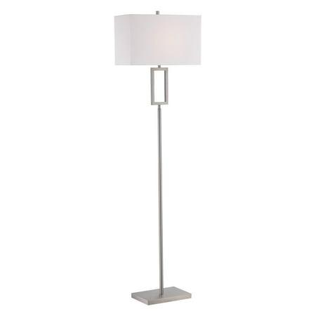 Lite Source Fiadi Floor Lamp