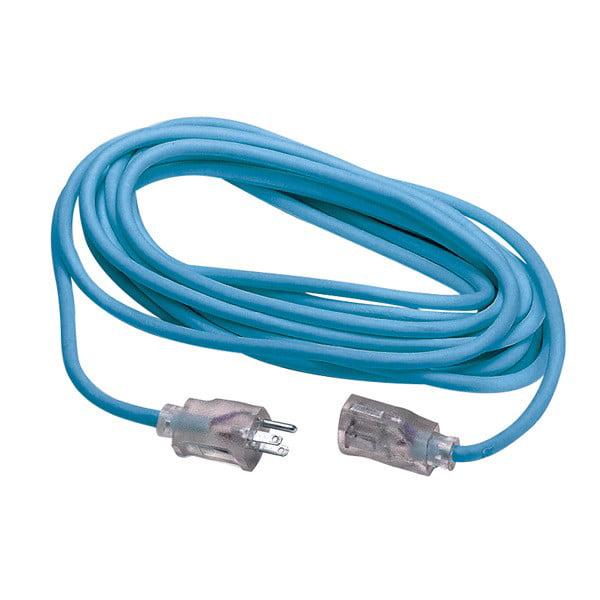 ATD 8003 50 ft. Indoor/Outdoor Extension Cord
