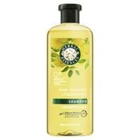Herbal Essences Shine Shampoo, Chamomile, 13.5 fl oz