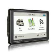 Best Rv Gps - Rand McNally 0528018493 RVND 7 GPS Review