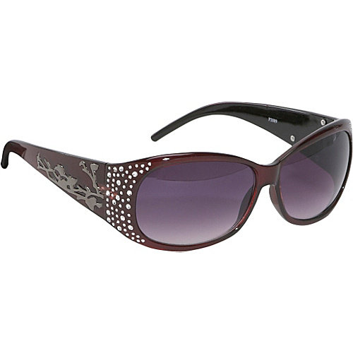 1afdc01a4be95 Smith Optics - Adult Tioga Archive Carbonic Sunglasses Matte Olive Crystal Super  Platinum Lenses - Walmart.com
