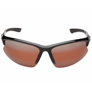 6aa249ab52 Strike King Lures S11 Optics Sunglasses Eufaula Style