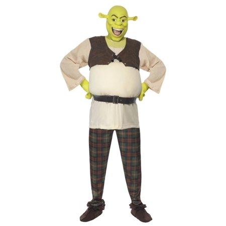 Mens Greek Halloween Costumes (49