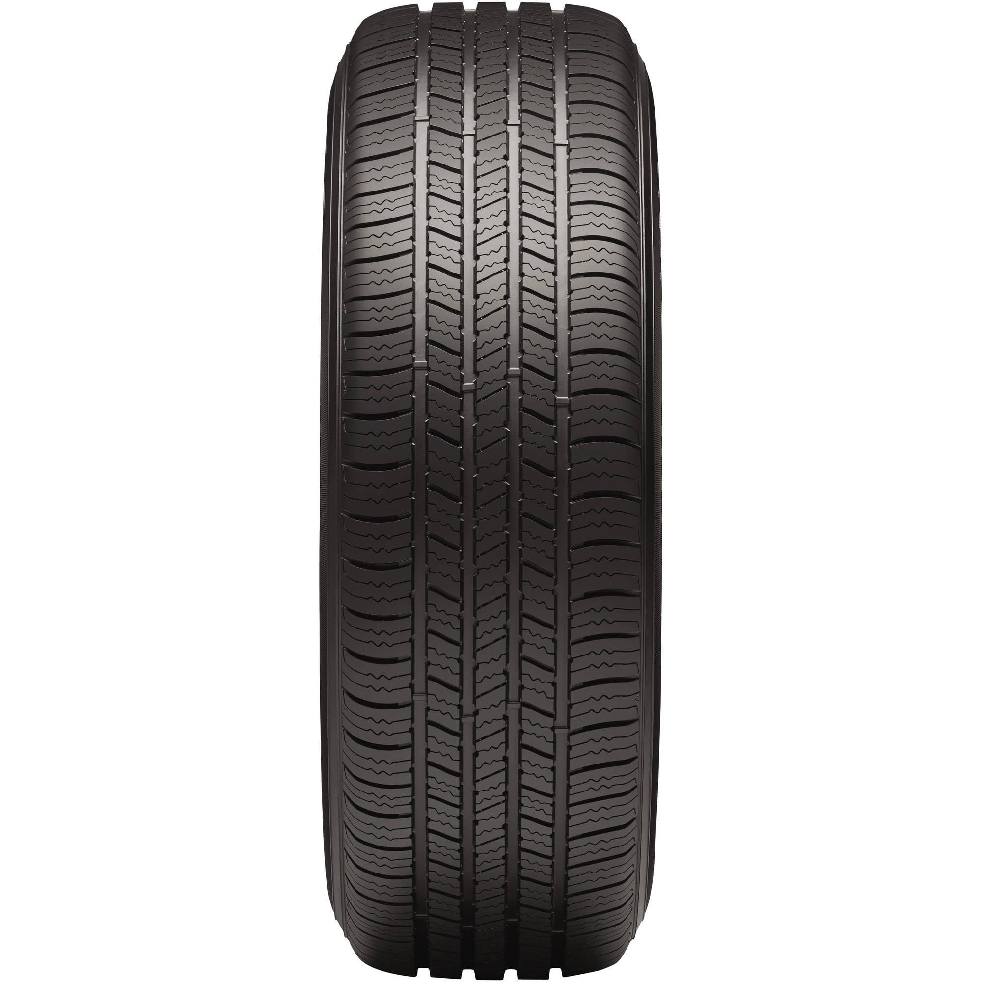 Goodyear Viva 3 All Season Tire 235 60r16 100t Walmart Com