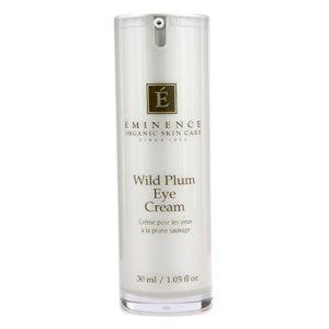 Eminence Wild Plum Eye Cream, 1.05 Oz