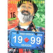 Red Green Show: 1999 Season